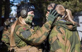 Norveška: 170 vojnika tvrdi da su bili žrtve seksualnih napada