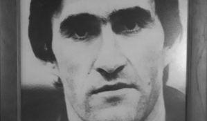 Danas sahrana legendarnog rukometaša Radisava Pavićevića