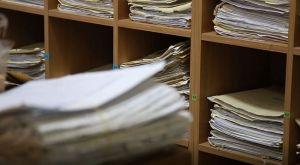 Hrvatska od Srbije potražuje 1.396 osoba zbog ratnih zločina