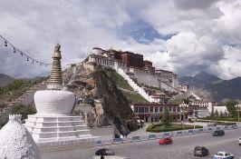 Kina zabranila stranim turistima ulazak na Tibet