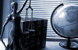 Istrage napada na advokate stoje u mestu