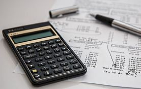 Svaka četvrta krivična prijava za utaju poreza u Novom Sadu