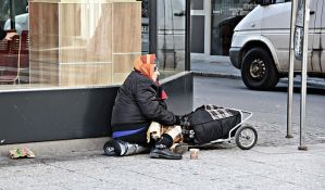 Ćulibrk: Srbiji će ovim tempom trebati 40 godina da iskoreni siromaštvo
