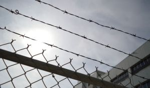 Kuburović: U zatvorima u Srbiji više nema torture