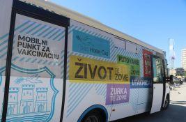 U Novom Sadu dnevno i do 120 pregleda u kovid ambulanti