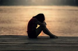 Depresija pogađa više žena nego muškaraca, svaka četvrta u određenom trenutku doživi simptome
