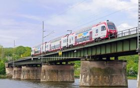 Luksemburg od sledećeg leta postaje prva zemlja sa besplatnim javnim prevozom