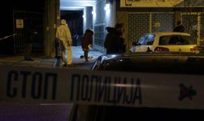 Još mesec dana pritvora osumnjičenom za ubistvo bivše devojke na Grbavici