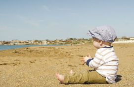 Putovanja bolje razvijaju dečiji mozak od igračaka