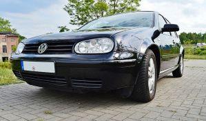 Šta donosi najavljena zabrana uvoza vozila sa