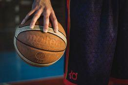 Hapšenja košarkaša u Austriji, među njima i tri igrača iz bivše Jugoslavije