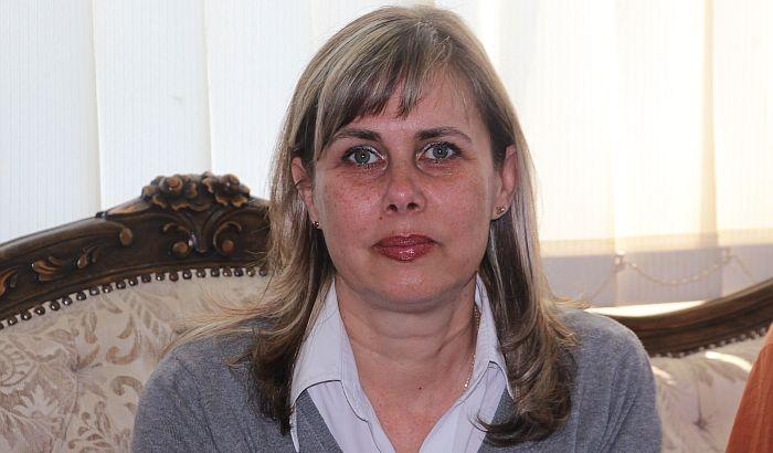 Sud po tužbi Kanala 9 odlučio: Naknade OFPS-u i SOKOJ-u su previsoke