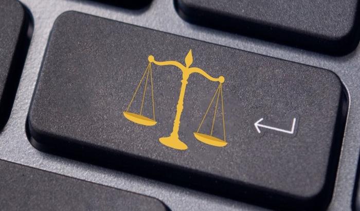 UZUS predao peticiju kojom zahteva tužbu protiv Crne Gore pred evropskim sudom