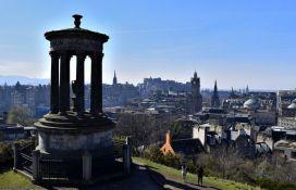 Edinburg uvodi turističku taksu