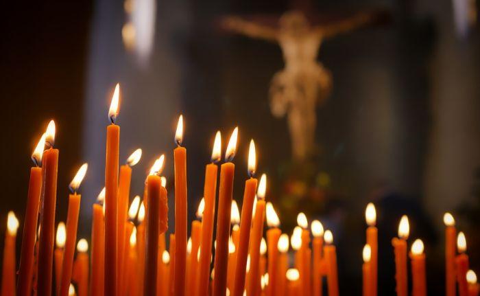 Koliko su građani Srbije religiozni