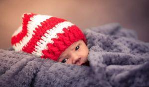 Kako do pomoći za porodice u Vojvodini: Vantelesna oplodnja, materinski dodatak i kupovina nekretnine