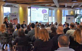 Forum posvećen onlajn učenju stranih jezika 25. februara u Novom Sadu