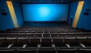 Počeo 70. Međunarodni filmski festival u Berlinu