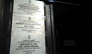 Sajam zapošljavanja 4. marta u Novom Sadu, poslodavci mogu da prijave potrebe