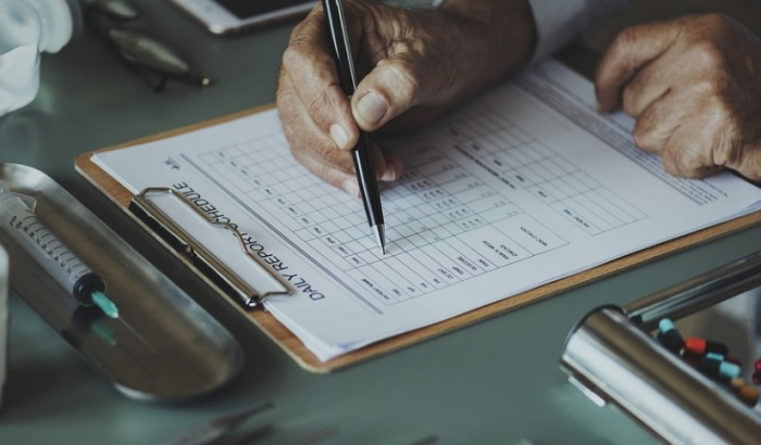 ANKETA Zdravstvo u Srbiji - ovo su najveći problemi, a navode se u novoj