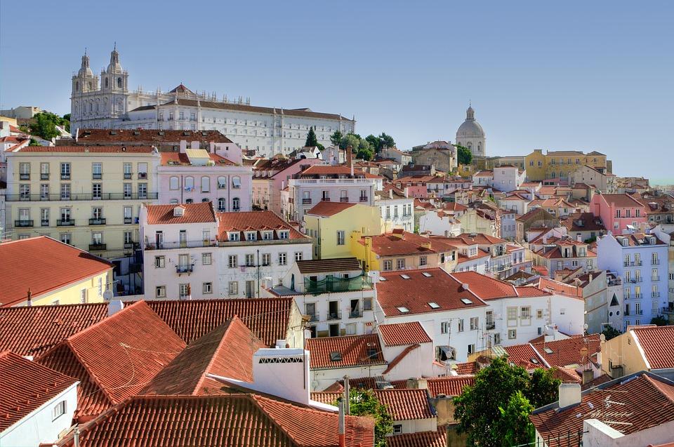 Portugalski parlament usvojio pet predloga zakona za legalizaciju eutanazije