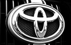 Tojota povlači 1,52 miliona automobila sa tržišta u SAD zbog neispravnosti pumpe za gorivo