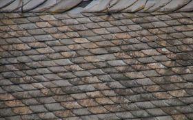 Zrenjaninsko pozorište obustavilo predstave zbog krova koji prokišnjava