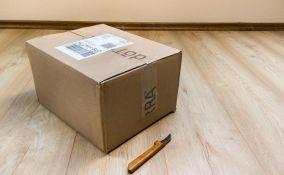 Subotica: Pošta prodaje neisporučene pakete po početnoj ceni od jedan dinar