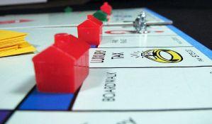 Ministarstvo finansija negira da će se povećati porez na šupe, nadstrešnice, bunare, svinjce...