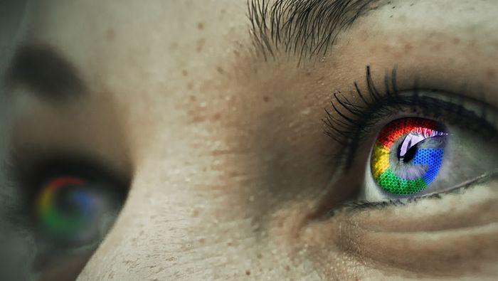 Google pod istragom u Italiji zbog onlajn oglašavanja
