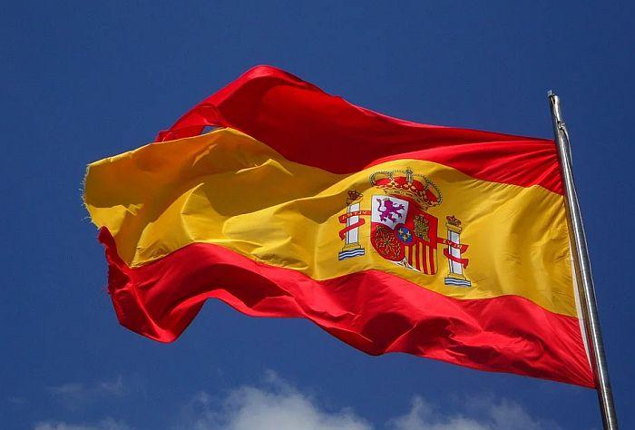 Španija će povećati porez bogatašima