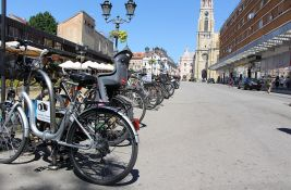 Druga tura subvencija za kupovinu bicikala: Grad Novi Sad traži udruženje da podeli još novca