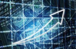 Kredi Svis predviđa ubrzanje privrednog rasta