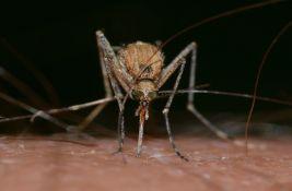 VIDEO: U Beogradu više napada na radnike koji prskaju komarce jer izvode