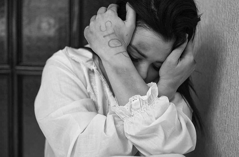 Traže iskreno izvinjenje za zlostavljanje u Petnici - ostavku, istragu i podršku žrtvama