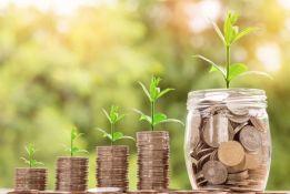 Keš krediti će ubuduće biti ograničeni na sedam ili manje godina
