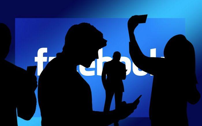 Facebook namerava da plaća korisnicima za njihova mišljenja