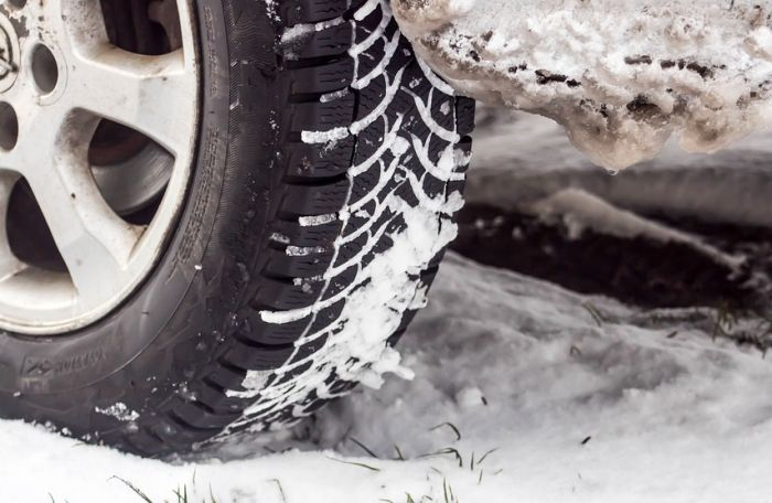 Koji zakoni o zimskim gumama važe u Evropi