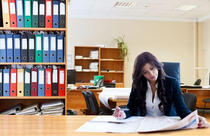Zabrana zapošljavanja ukida se od 2020, posao u državnoj službi uz dopuštenje komisije