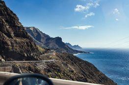 Vlasti Kanarskih ostrva plaćaju lečenje turistima koji obole od korone