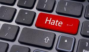 Kazna za govor mržnje do milion i po dinara, 100.000 ako vam neko šalje reklame koje ne želite