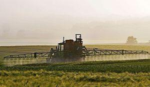 Smanjena kazna zbog trovanja herbicidom Monsanta, uslediće još 13.400 tužbi
