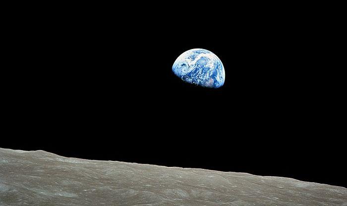 Milioni ljudi i dalje veruju da je NASA lažirala sletanje na Mesec