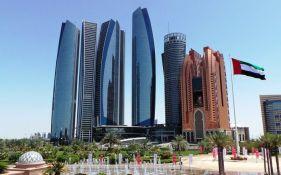 Ujedinjeni Arapski Emirati daje turistima besplatne SIM kartice