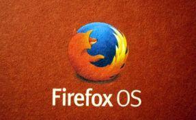 Firefox će ponuditi internet bez reklama, ali uz pretplatu