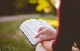 Za vreme provedeno na društvenim mrežama možete pročitati 200 knjiga