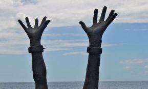 Američki učitelji na muci, ne znaju kako da predaju o ropstvu