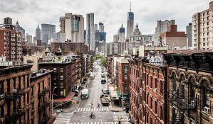 Neboder u Njujorku najviša stambena zgrada na svetu