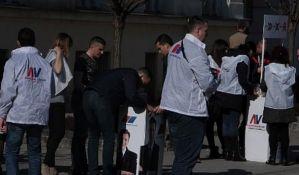 VOICE: Veze između nabavki Specijalne psihijatrijske bolnice u Vršcu i SNS-a
