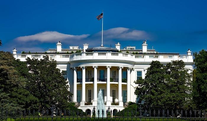 SAD se zvanično povukle iz međunarodnog sporazuma Otvoreno nebo